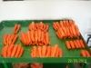 Carrots-02-4-Bag
