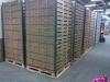 IMG-20130202-00471