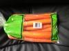 3lb-long-carrot-pack-1024x768