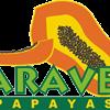 Caraveo Papayas