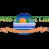 Coast Citrus