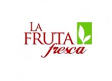 La Fruta Fresca
